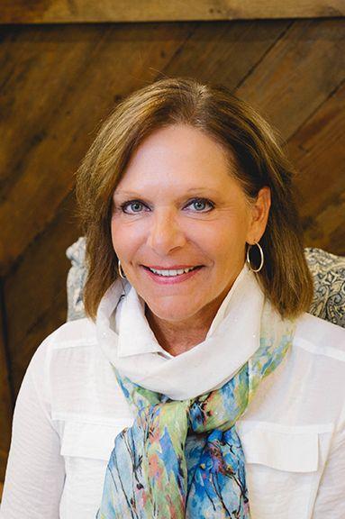 Linda Kunze
