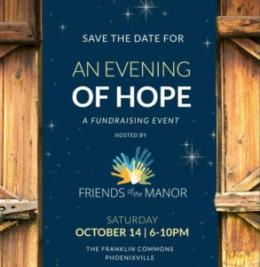 an evening of hope 2017