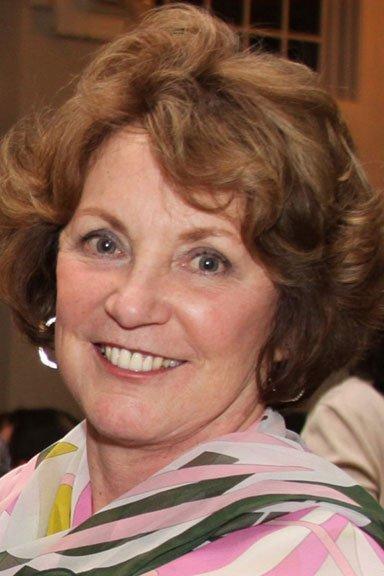Nancy R. Paul