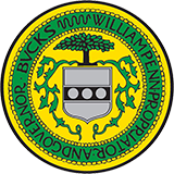 Bucks County Drug and Alcohol Commission