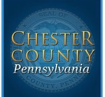 Chester County Drug and Alcohol Services