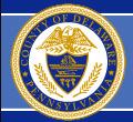 Delaware County Behavioral Health Services