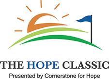 Hope Classic