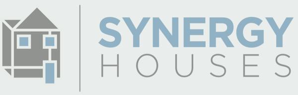 Synergy Houses